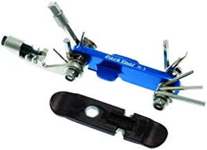 Park Tool I-Beam Mini w/Chain Tool - IB-3