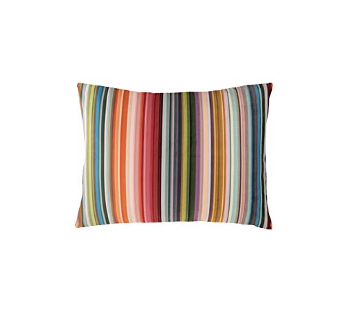 Remember Kissen 35 x 50 cm Toulouse Wide Bezug 100% Polyester