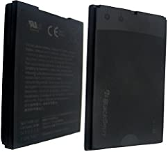 Blackberry Bold 9780 Battery