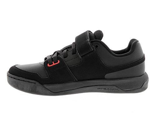 Five Ten Five Ten MTB-Schuhe Hellcat Clipless Schwarz Gr. 46