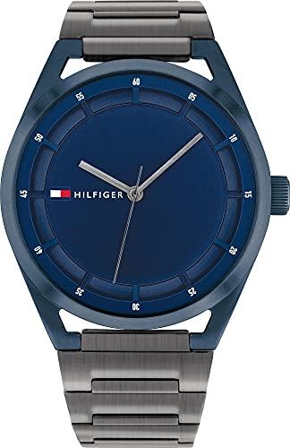 Tommy Hilfiger Reloj. 1791766