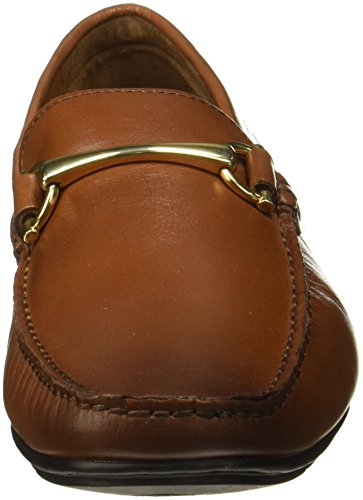Hush Puppies Men's leather Loafers