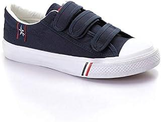 Cavo Velcro For Women