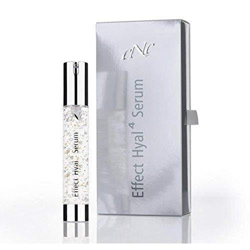 CNC cosmetic: Effect Hyal4 Serum (30 ml)