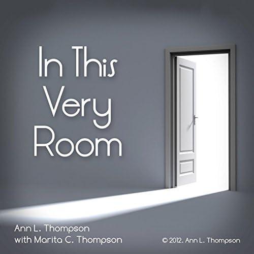 Ann L. Thompson