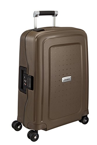 Samsonite 50919.4629