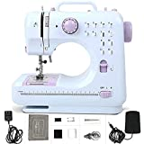 Portable Sewing Machines - Best Reviews Guide