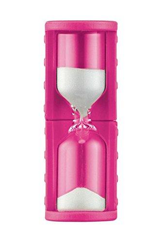 Bodum Timer pink 4 Min D11573-XY-Y15-11