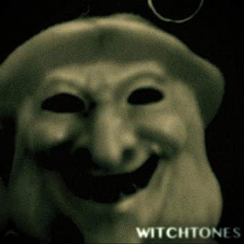 Witchtones