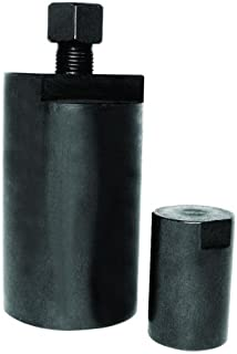 Motion Pro 08-0306 38mm Flywheel Puller M38 X 1.5 R.H.