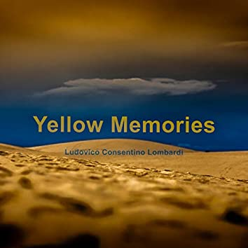 Yellow Memories