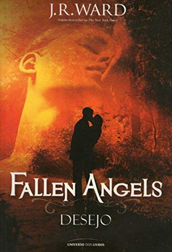 Fallen Angels - Desejo