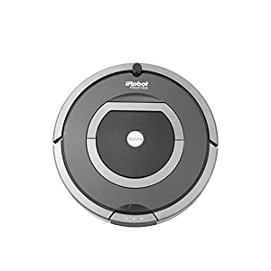 Strange Amazon Com Irobot Verro 600 Pool Cleaning Robot Robotic Gmtry Best Dining Table And Chair Ideas Images Gmtryco
