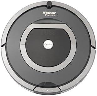 Top 10 Best irobot roomba 665 vacuum cleaning robot