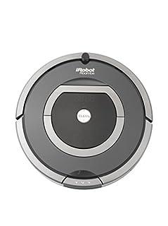 iRobot Roomba 780 Vacuum Cleaning Robot (B005F1PT32) | Amazon price tracker / tracking, Amazon price history charts, Amazon price watches, Amazon price drop alerts