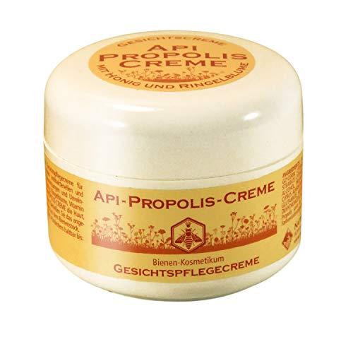 Api-Propolis-Creme