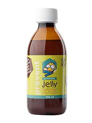 Eladiet Jelly Kids Prevent - 250 ml