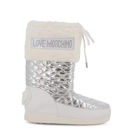 Love Moschino JA24192G08 Bottines Femme 37