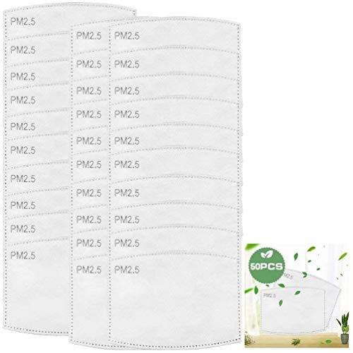 Cartucce e filtri per respiratori
