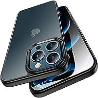Temdan iPhone 13 Pro 6.1 inch Case