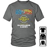 Hootie & The Blowfish Tour 2019 T Shirt Hootie & The Blowfish Group Therapy Tour 2019 T-Shirt, Birthday gift shirt, Gift shirt, Hoodie