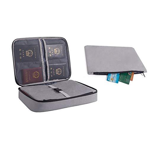 SGerste Universal Impermeable 86 Tipo Placa de Pared Panel Interruptor Luz Caja Protector para Ba/ño transparente