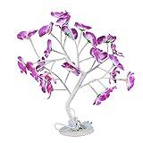 Phalaenopsis-Orchideen Blumen Home Office...