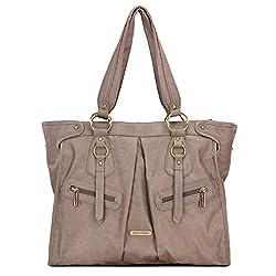 7. timi and leslie Dawn Diaper Bag