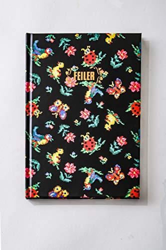 FEILER 70周年記念号 商品画像