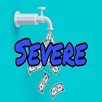 Severe