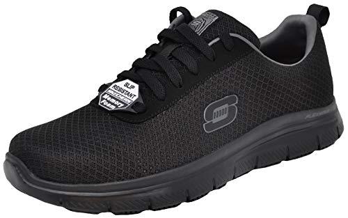 Skechers Men's Flex Advantage Work Shoes