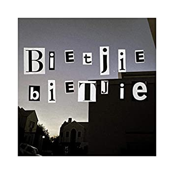 Bietjie Bietjie