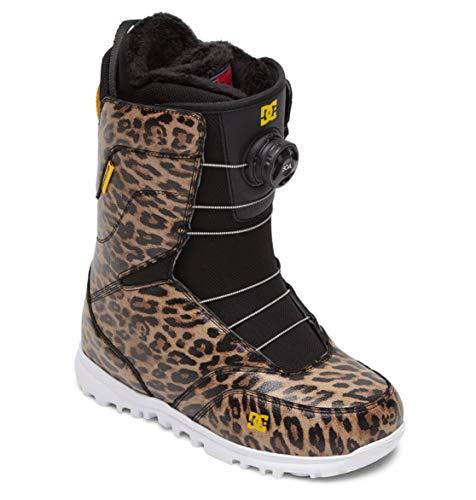 Dcshoes -  Dc Shoes Search Boa