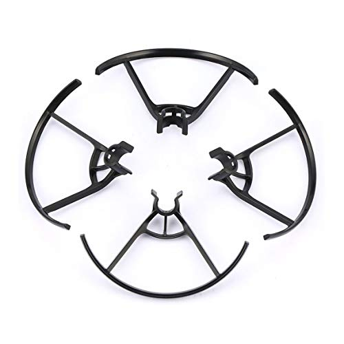 Dron Tello marca Met