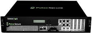 PULSE SECURE APPL 7000 Base System Fiber 64CORE PREM