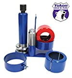 Yukon Gear & Axle YT P22 Differential Carrier Bearing Puller