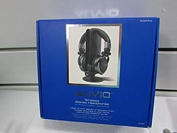 Auvio Wireless Stereo Headphones