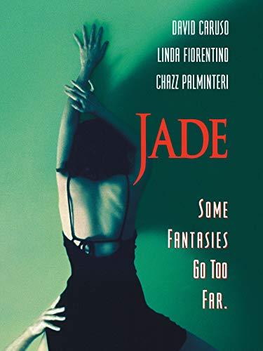 Jade [dt./OV]