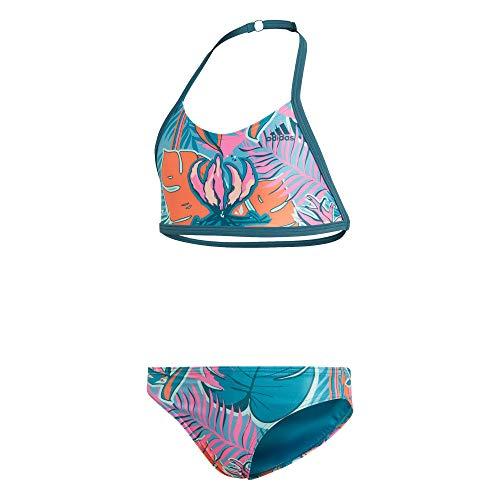 adidas Bikini Modelo YG FLWR Bikini Marca