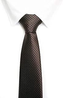 Amazon.es: VIZENZO - Corbatas, fajines y pañuelos de bolsillo ...