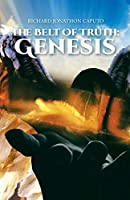 The Belt of Truth: Genesis