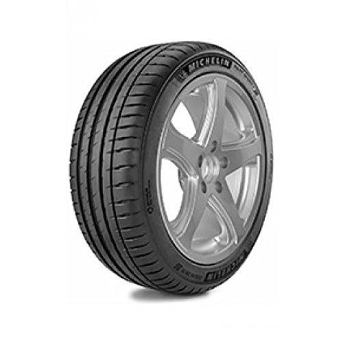 NEUMÁTICOS Michelin E. Mic 245/45–18TL XL y 100PS4