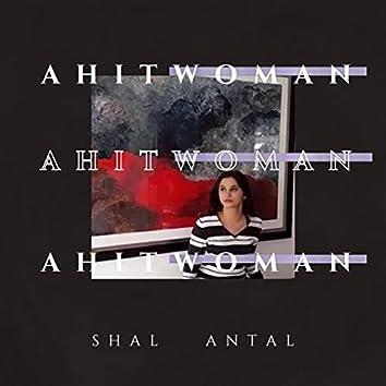 A Hitwoman