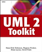 UML 2 Toolkit (OMG)
