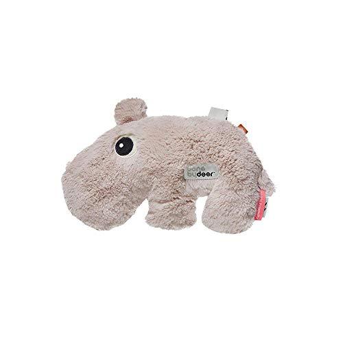 Done by Deer knuffel Cuddle Cute Ozzo powder