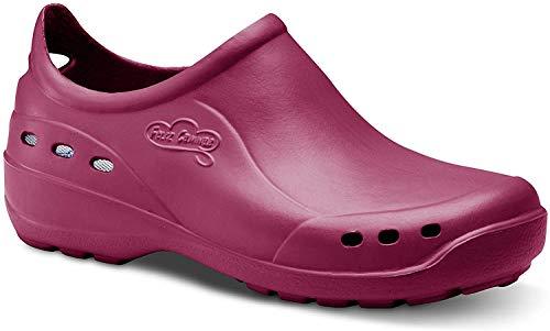 Feliz Caminar–Calzature sanitarie, scarpe flessibili Size: 39 EU