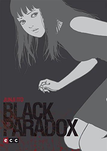 Black Paradox - 3º Ed.