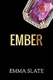Ember: (Quinn & Sasha, #1) (SINS Series Book 5)