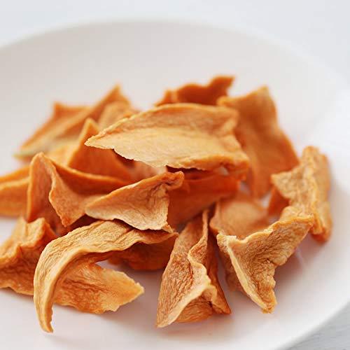 山下屋荘介 ドライフルーツ メロン ( 25g ) [ オーストラリア産 / 国内加工 ] 無添加 砂糖不使用 お菓子