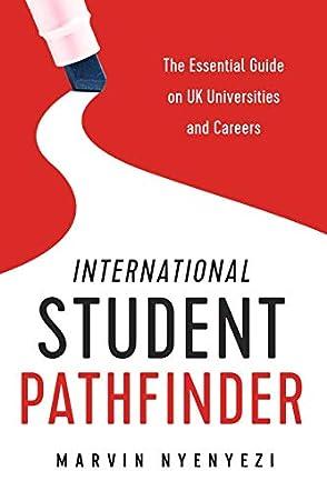 International Student Pathfinder